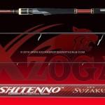 XZOGA-Suzaku-spinning-rod-cover.jpg