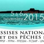 Assise-nationale-de-La-Peche-en-mer.jpg