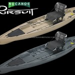 NuCanoe-PURSUIT-cover.jpg