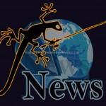SEASPIN-News.jpg