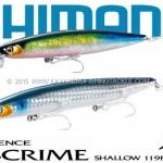 Shimano-Excense-ESCRIME-Shallow-AR-C-1.jpg