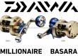 Daiwa-Millionaire-Basara-200H-200HL-cover.jpg