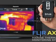FLIR-AX8-cover.jpg