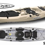 Malibu-Kayaks-Stealth-14.jpg