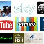 Questionario-video-pesca.jpg