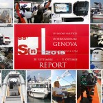 Salone-Nautico-55-2015-Cover.jpg