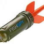 fishspy-camera11a