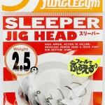 Junglegym-Sleeper-Jig-Head-package.jpg