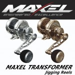 Maxel-Transformer-Jigging-Reels-cover.jpg