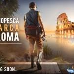 SERGIO-PESCA-SBARCA-A-ROMA.jpg