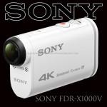 SONY-FDR-1000V-cover.jpg