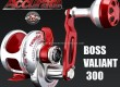 boss-valiant-3001.jpg