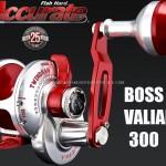 boss-valiant-3001.jpg