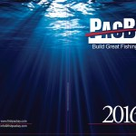 2016_Pacific_Bay_Catalog-1.jpg