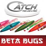 Catch-Beta-Bugs-inchiku-cover.jpg