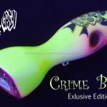 Crime-Boy.jpg