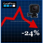 GOPro-andamento-Borsa.jpg