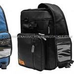 Geecrack-Safari-Shoulder-Bag-.jpg