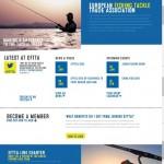 HOME-Page-EFTTA-site-2016.jpg