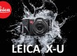 Leica-X-U-Cover.jpg