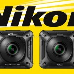 NIKON-Key-Mission-360.jpg