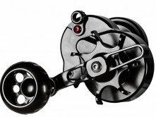 truth-star-mag-conventional-reel-34.jpg