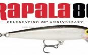 KFT-RAPALA80-cover-1.jpg