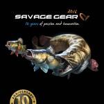 Savage-Gear-cover.jpg