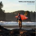 Wilderness-Kayaks-catalogo-2016-1.jpg