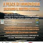 A-Pesca-di-Immondizia.jpg