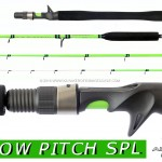 Artico-Slow-Pitch-SPL-Cover.jpg