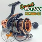 Carrot-Stix-CSX3000-S2-cover.jpg
