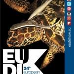 EUDI-SHOW-2016.jpg