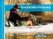 Hobie-Kayaks-Fishing.jpg