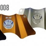 MW-Gimbal-plate-M5.jpg
