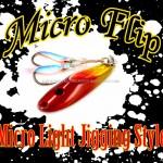 Micro-Flip-Jig.jpg