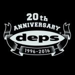 Senza-titolo-1.jpgDeps-anniversario.jpg