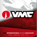 Vignette-VMC-cover-2016.png