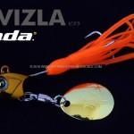 Vizla-Nada-cover.jpg