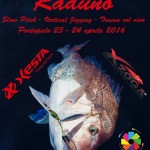 raduno-jigging-pag-1-DEFINITIVA.jpg