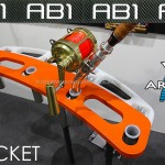 ARTICO-Rocket-AB1-cover.jpg