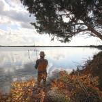 Licenza pesca acque interne Sardegna (modulistica)