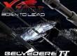 XZOGA-Belvedere-TT-acid-cover.jpg