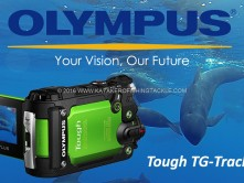 Olympus-TOUGH-TG-Tracker.jpg
