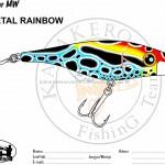 Pike_Fighter_MW-kayakero.jpg