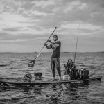 SUP-Fishing.jpg