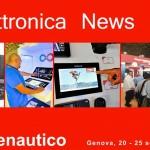 Elettronica-News-2016-cover.jpg