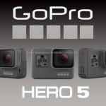 GOPRO-Hero-5-cover.jpg