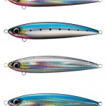 SHIMANO-Ocea-Monster-Drive-colori.jpg