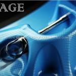 SWAGE-belt-cover.jpg